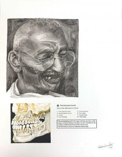 Debanjan Roy, 'Untitled 6', 2009