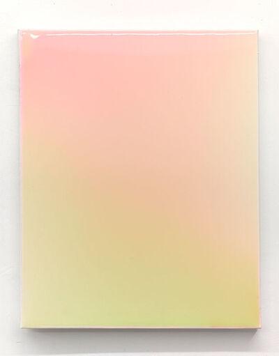 Gilles Teboul, 'Untitled 2049', 2017