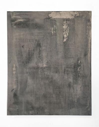 Gijs van Lith, 'Untitled (T)', 2018