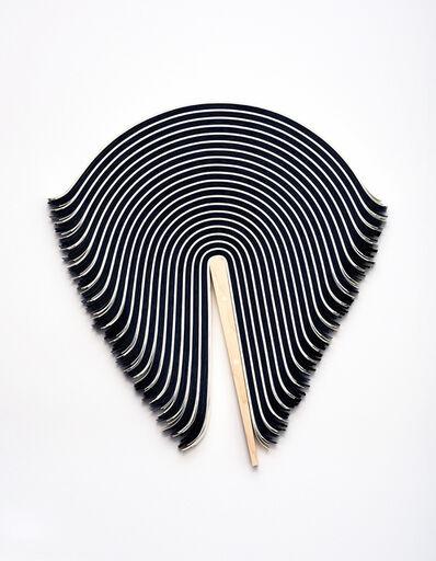 Derrick Velasquez, 'Untitled 195', 2018