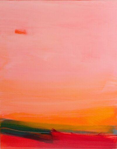 Kate Trafeli, 'Albetta', 2020