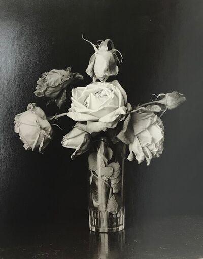 Humberto Rivas, 'Untitled', ca. 1985