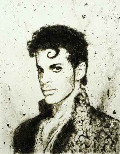 Enzo Fiore, 'Prince', 2008