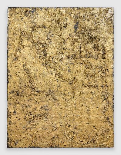 Rosalind Tallmadge, 'La Folia', 7533