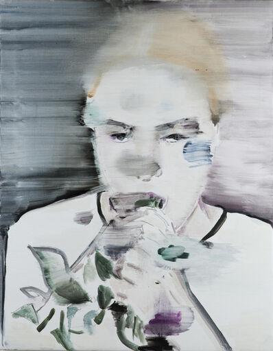 Kristina Alisauskaite, 'Imagination', 2017