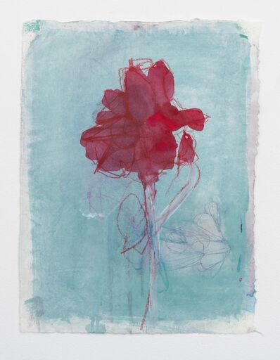 Andrea Rosenberg, 'Untitled 22.15', 2015