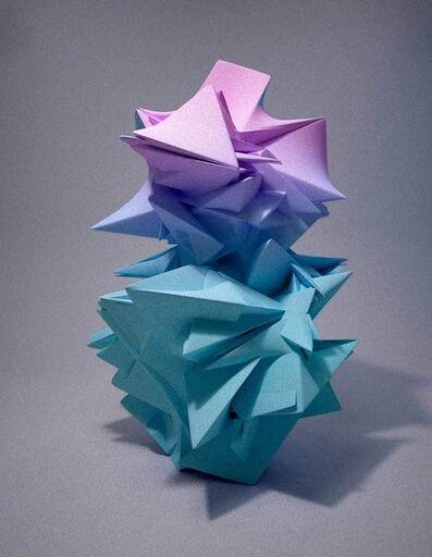 Tian Yonghua, 'Sculpture 19-B-03', 2019