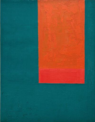 Renata Tassinari, 'Untitled', 1989