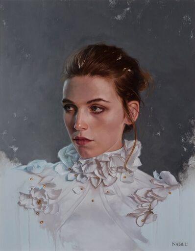 Aaron Nagel, 'Flora + Fauna', 2018