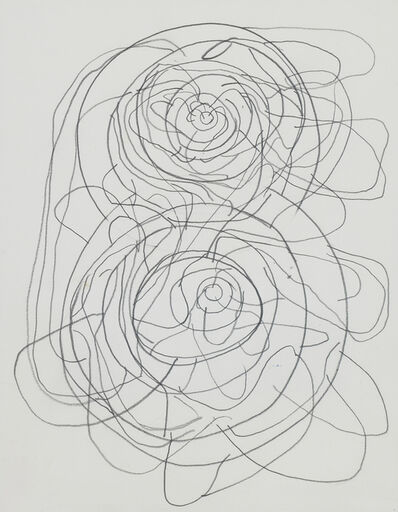 Atsuko Tanaka, 'Work', 1996