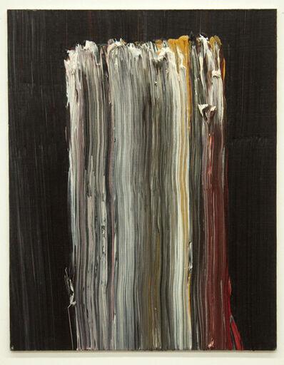 Vincent Falsetta, '11', 2001