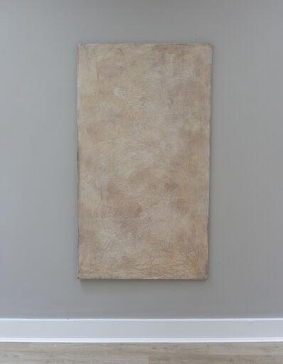 Lorenzo Brinati, 'Spazio e Tempo I', 2021