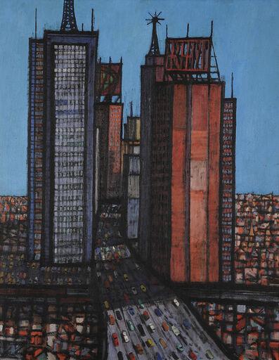 Michael Shannon - 7 Artworks, Bio & Shows on Artsy