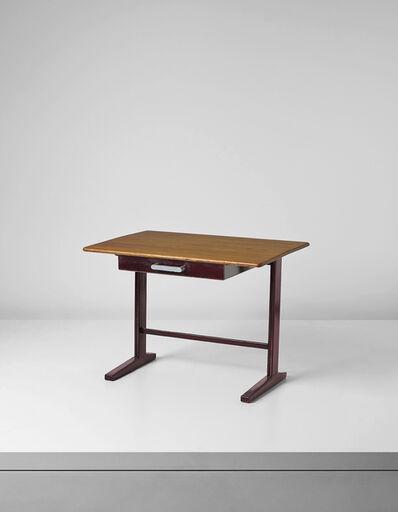 """Jean Prouvé, '""""Cité"""" table', ca. 1932"""
