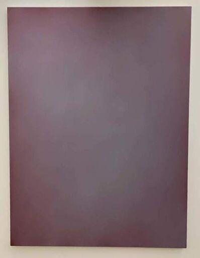 Shizue Sakamoto, 'Untitled', .