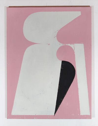 Jeroen Erosie, 'Untitled (6488)', 2018