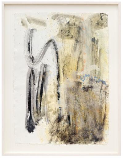 Caitlin Lonegan, 'Untitled ', 2016
