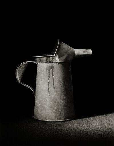 Richard Kagan, 'Oilcan With Drips', 2004