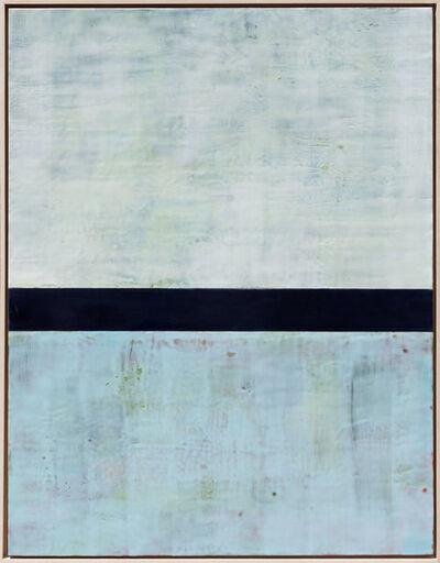 Amy Van Winkle, 'Sitting, Waiting, Wishing 2', 2019