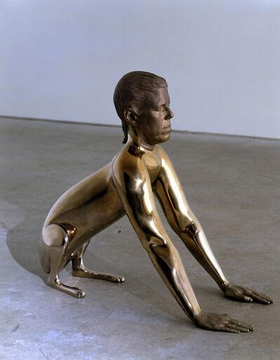 Rona Pondick, 'Dog', 1998-2001