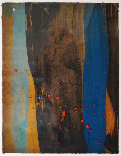 Rainer Gross, 'Orient B', 2004