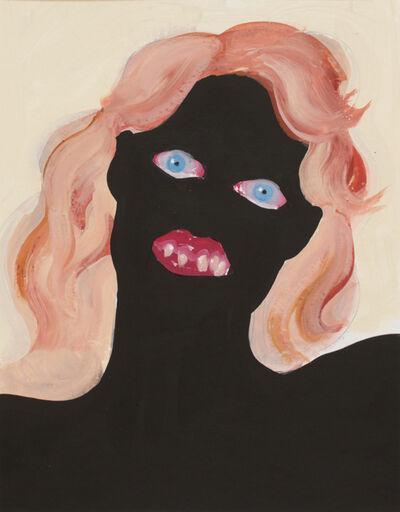 Blake Neubert, 'Caroline'