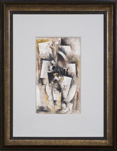 Robert Marc, 'Untitled', Circa 1970 -1980