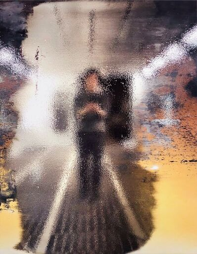 Nir Hod, 'The Life We Left Behind', 2018