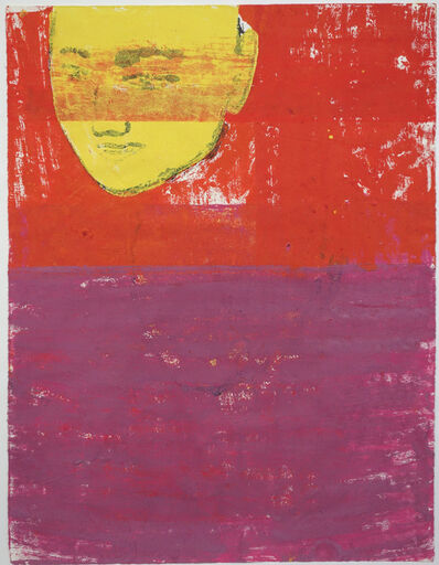 Ulrike Michaelis, 'Untitled', 1998