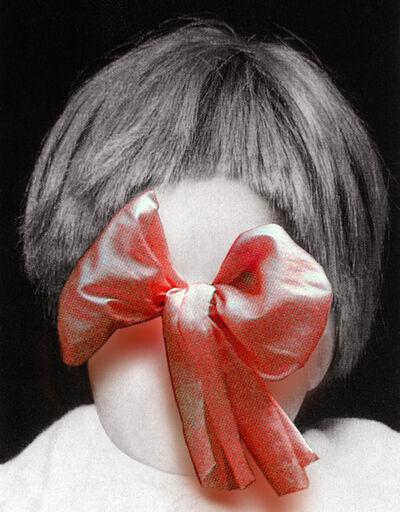 Pat Brassington, 'Rosa', 2014