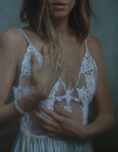 Shana Levenson, 'Pearl Bracelet', 2019