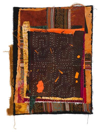 Carole Harris, 'Untitled', 2020