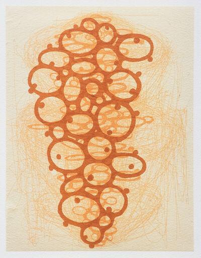 Stephen Talasnik, 'Urban Palimpsest', 2005