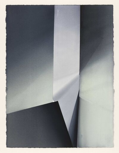 Sigrid Tanghe, 'IN_OUT 20.04.2020', 2020