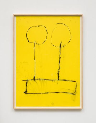 Cameron Platter, 'Untitled (Whirlpool_15)', 2017