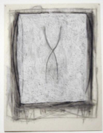 Cyrilla Mozenter, 'Infinity Pillow', 1983