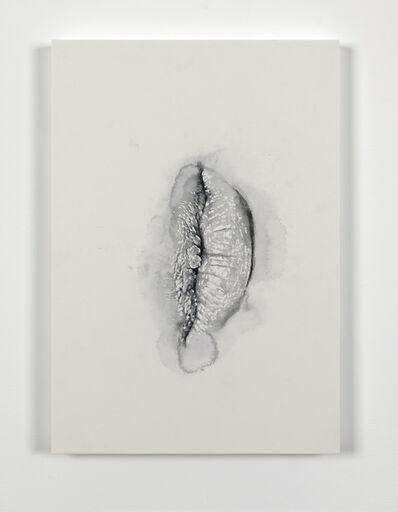 Kaari Upson, 'Untitled', 2015