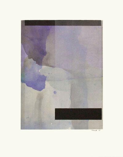 Daniel Brice, 'Untitled (15-502.7)', 2015