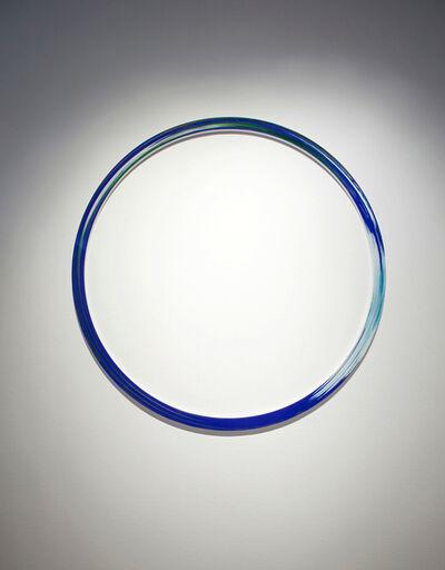 Anne de Vries, 'Whole World View ', 2012