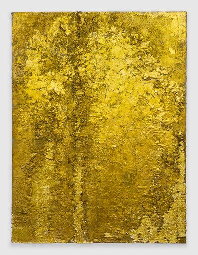 Rosalind Tallmadge, 'Solaris', 2019