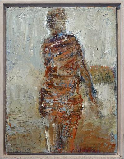 Helen Steele, 'Untitled 6'
