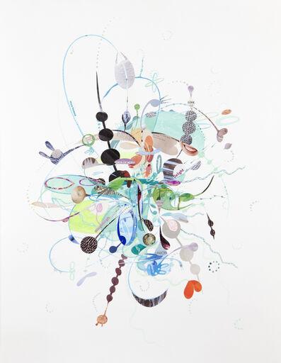 Aurora Robson, 'Grace Period', 2017