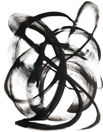 Thomas Hammer, 'Archaefructus', 2014