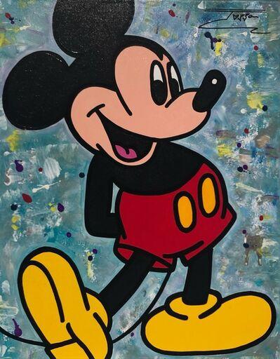 JOZZA, 'Mickey ', 2016