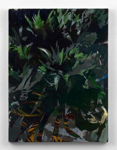 Lu Song, 'Neon Light', 2018