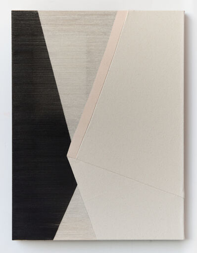 Rebecca Ward, 'Untitled', 2019