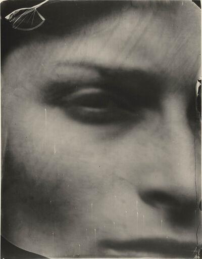Sally Mann, 'Jessie #10', 2004