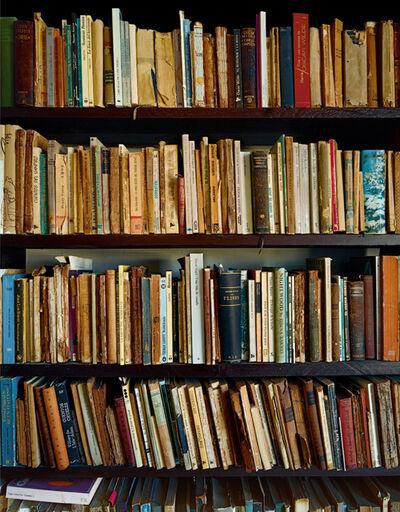 Andrew Moore, 'Anton's Books, Havana', 2000