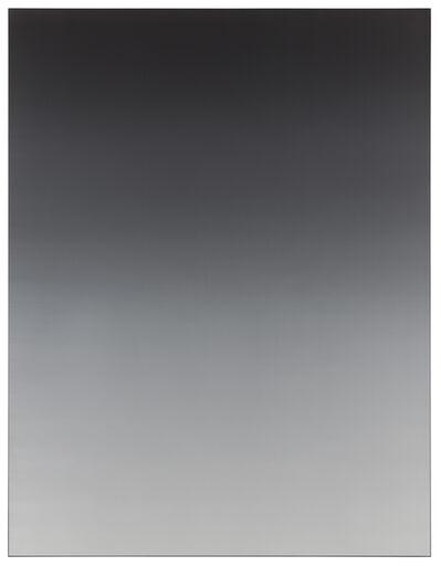 Matti Braun, 'Untitled', 2019