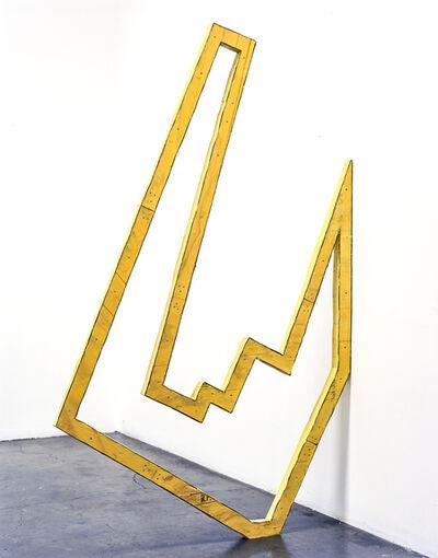 Patrick Nickell, 'Prim and Proper', 2005-2006